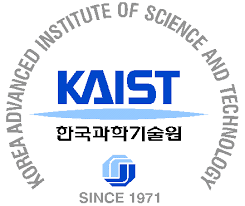 منح ممولة بالكامل مقدمة من كوريا الجنوبية لدرجة الماجستير والدكتوراه