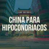 https://nacionesyletras.blogspot.com/2017/06/china-hipocondriacos-libros.html