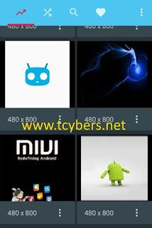 android-acilis-animasyonu-degistirme