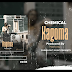 AUDIO | Chemical - Kagoma | Download Mp3