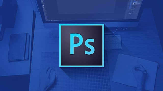 Photoshop for Beginners From A to Z