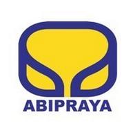 Lowongan Kerja PT Brantas Abipraya (Persero) Terbaru