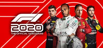 F1 2020 Cerinte de sistem