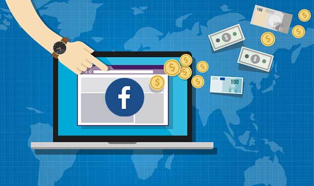 make-money-with-facebook