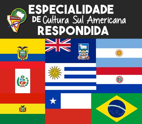 Especialidade-de-Cultura-Sul-Americana-Respondida