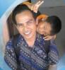 http://pesugihanuanggaibsakti.blogspot.com/