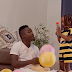 VIDEO:Aslay-Moyo Kiburi:Download