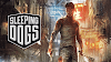 Sleeping Dogs: Definitive And Limited Editions Pack-Repack