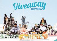 Logo Vinci gratis un weekend a Cervinia All Inclusive !
