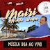 Mairi Monte Alegre realizará show na AABB de Mairi