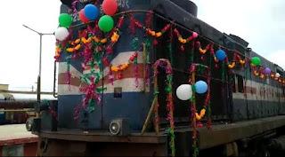 astha-spacial-train-from-jaynagar