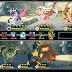 لعبة Neo Monsters مهكرة للاندرويد - رابط مباشر