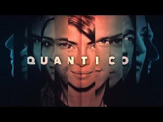 quantico serial download