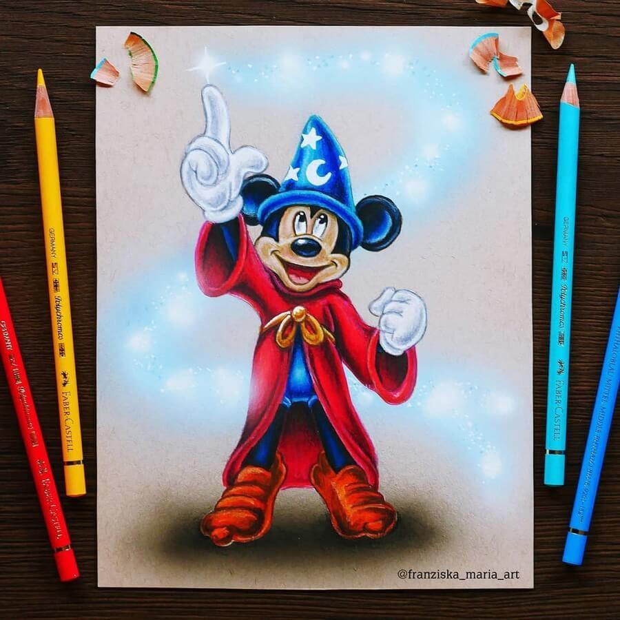 07-Mickey-Mouse-Franzi-www-designstack-co
