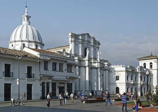 Popayan - Top 10 Best Destinations to Explore in Columbia, popayan, popayan columbia, best place to visit in columbia, best places to visit in columbia, best places in columbia, columbia best places, best places to go in columbia