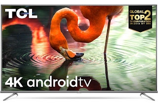 TCL-138.78-cm-55 inches-AI-4K-uhd-certified-android-smart-led-tv