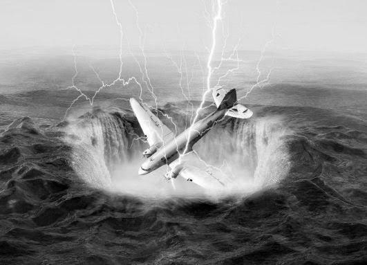 λείπει-1954-πτήση-513