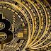 cari bitcoin jangan bitcoin aja cari yang lebih enak untuk di convert ke bitcoin