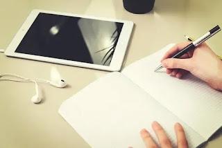 Techzist.com | Download Jee main revision notes PDF