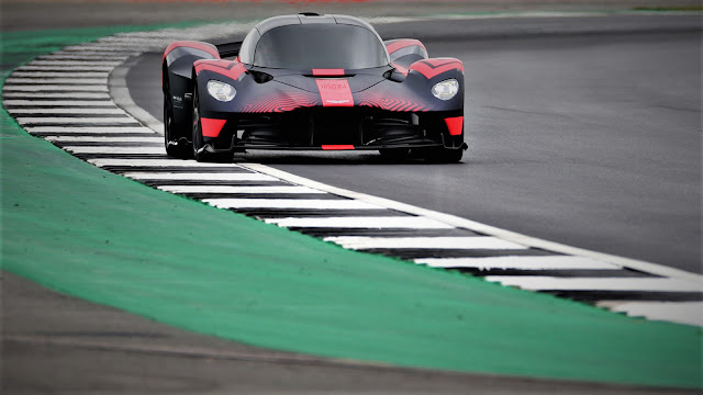 Aston Martin Valkyrie freewheeling at Silverstone ,  Aston Martin ,Aston Martin 2019 ,Aston Martin Valkyrie , freewheeling , Silverstone , BOTTAS, BRITISHGP, F1, GASLY, HAMILTON, LECLERC, NORRIS, RICCIARDO, SILVERSTONE, VERSTAPPEN, VETTEL ,silverstone , silverstone motogp,silverstone f1 tickets,silverstone f1 2019,silverstone f1 2018,silverstone circuit map,formula 1 standings,formula 1 calendar,formula 1 qualifying,f1 news ferrari,f1 qualifying results,british grand prix 2018,f1 news and rumors,f1 results today,sky sports f1 tv guide,silverstone f1 2018,grand prix tickets,f1 news sky,2018 british grand prix,sky sports f1 presenters,what time is the singapore grand prix,silverstone park,f1 news 1.000.000,f1 live ,sky f1,f1 standings,f1 calendar,f1 results today,formula 1 qualifying,f1 news ferrari,f1 qualifying time,f1 qualifying results,race cars games,auto racing,race cars for sale,real car race,race car driver,race car clipart,toy racing cars,types of race cars,race,drag race,race 3,truck race,racing,race track,race 2,racer x,mud race,dog race,car race,usa,france,london,england,race cars,bike race,race 2019,greyhound track race,race songs,drag race 6,race truck,track,street race,tay k the race,rolling race,racer x films,hot wheels race,race full movie,car race highway,mattu vandi race,race 3 full movie,race 2 full movie,race is on my mind,tour de london,tour of london , car,police car,car toys,cars,car vs,car kids,toys car,ride on car,car crashes,cars for kids,toy car,red car,kids car,car city,car play,car porn,car wash,car royce,color car,stock car,car music,little car,car patrol,disney car,the love car,car for kids,cars toys,for kids,car toys kids,car cartoons,ultimate car,romantic car,little red car,the car patrol,learn colors ,best hybrid car,car,best hybrid car 2019,best cars 2019,car review,best cars,best new cars 2019,best car,car 2019,new car 2019,best hybrid cars 2019,best hybrids cars 2019,best 4x4 2019,best hybrid 2019 , Mercedes , ferrari, lamborghini , bmw, volvo , audi , golf ,peugeot,f1,chev,pagani,maseratti,bugatti, redbull , red bull ,