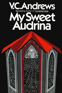 Watch My Sweet Audrina Online Free in HD