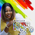 Music: Forever Oh God - Naomi Classik @naomiclassik + Forever Oh God  Lyrics