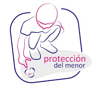 https://nubenavalmoral.lciberica.es/remote.php/webdav/Public/Formacion_familias/Presentacion_Plan_convivencia_2017-18.pdf