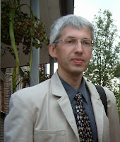 Latviešu bardi un folkmūzikas dziesminieki - dziesmu autors un izpildītājs, mūziķis Uldis Altens, Latvija / esejas un muzikālā poēzija