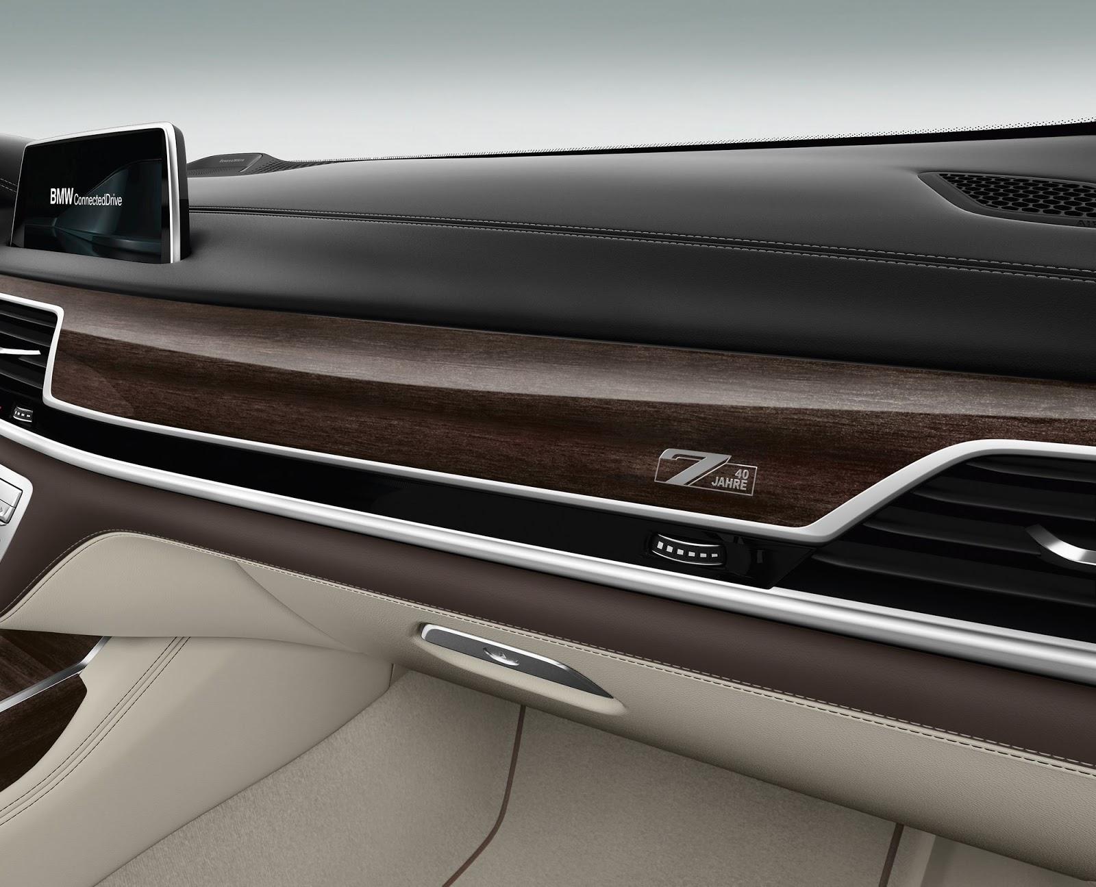 BMW-7-Series-40-Jahre-12