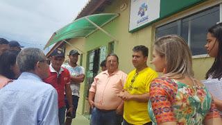 20190111 105500 800x450 - DIVERSOS ATENDIMENTOS FORAM REALIZADO NO PSF DE LAGOA 33