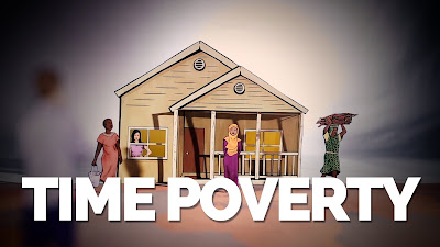 time poverty Us federal poverty guidelines used to determine poverty thresholds and poverty guidelines if you have comments concerning the accuracy of the time.