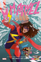 http://nothingbutn9erz.blogspot.co.at/2016/06/ms-marvel-3-panini-rezension.html