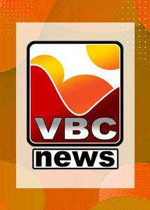 VBC News