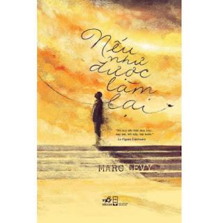Nếu Như Được Làm Lại (Tái Bản) ebook PDF EPUB AWZ3 PRC MOBI