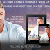 Release Blitz & Giveaway- Rush of Love by Nicole Ann Nielsen