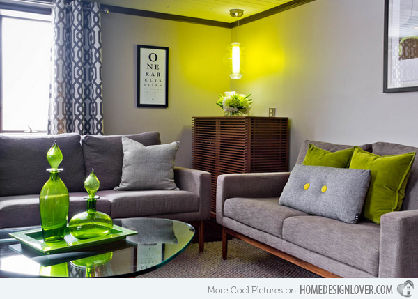 Living Room Ideas Perfect For Your House And Lot In Batangas