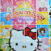 Hello Kitty Town Johor Pictures