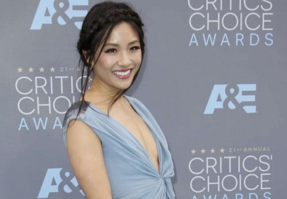 Asian american girl names
