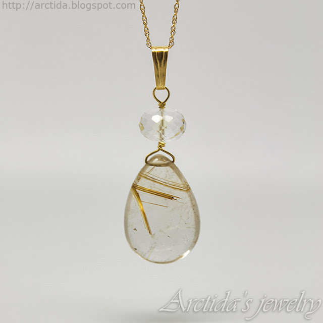 http://www.arctida.com/en/home/119-golden-rutilated-quartz-necklace-14k-solid-gold-venus-hair.html