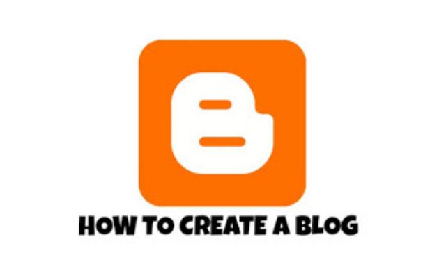 Blogger par blogspot blog kaise banate hai - जानिए। Free website kaise banate hai. Full details