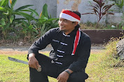 Eksistensi Aliran Bela diri Seni Golok Indonesia Asli Banten