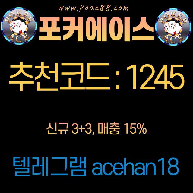 %25EC%2598%25A8%25EB%259D%25BC%25EC%259D%25B8%25ED%2599%2580%25EB%258D%25A412.jpg