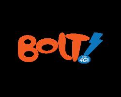 Cara Cek dan Mengetahui Nomor Bolt Sendiri Jika Lupa