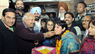 congress-clean-sweep-punjab-municipal-election