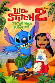 Lilo si Stitch 2: Stitch are o problema online dublat in romana