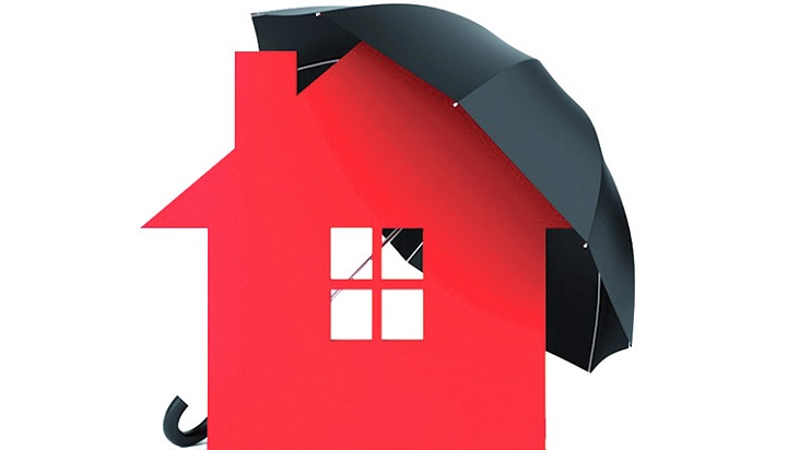 Ρύθμιση οφειλών το «κλειδί» προστασίας α' κατοικίας από τράπεζες και Δημόσιο