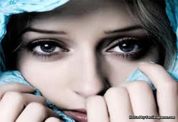 Wanita_Arab_Cantik
