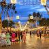 * Portadas Feria 1990 - 2000