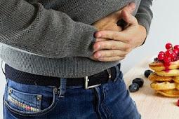 Mengapa perut saya sakit setelah makan? berikut 21 penyebab rasa sakit