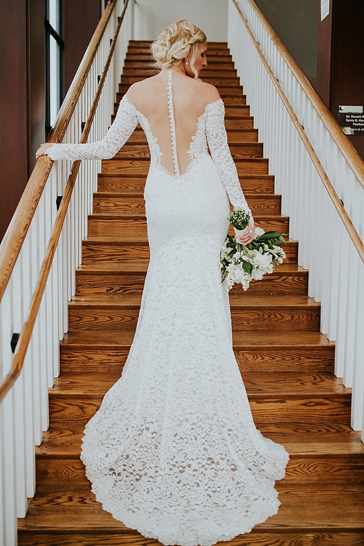 Wedding Dresses Long Beach Ca 23 Spectacular Team of Wedding Pros